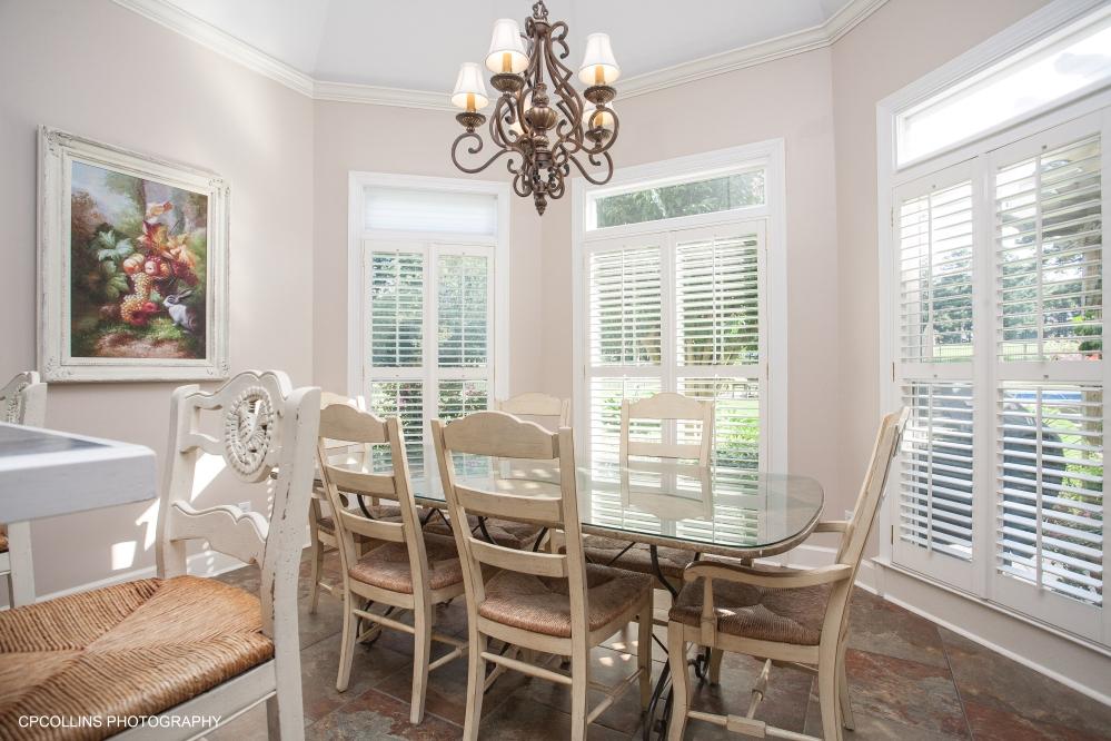 Dining Room (1) (1)